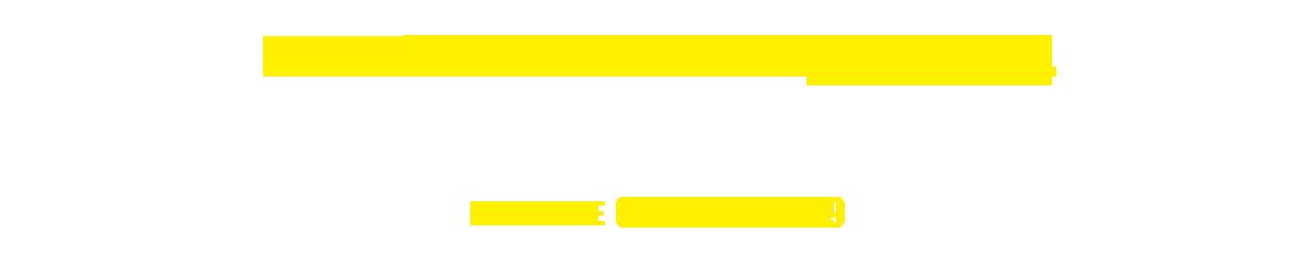 特种功能纺织产品