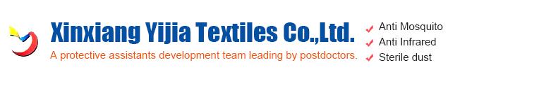 威廉希尔体育最新版下载-威廉希尔公司注册-英国威廉希尔公司网址